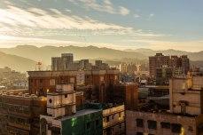 Sanxia, New Taipei City